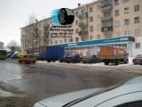 Магазин Лучик на Щетинина в Вологде
